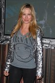Kari Whitman at the MAXIM magazine and Ubisoft launch of Assassin's Creed II, Voyeur, West Hollywood, CA. 11-11-09