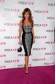 Tracey E. Bregman  at the MOCA New 30th Anniversary Gala, MOCA Grand Avenue, Los Angeles, CA. 11-14-09