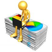 Gold Guy Online With Business Reports