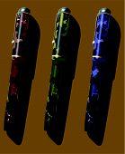 Pens3.Eps