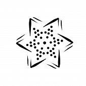 Star Icon, Star Icon Eps10, Star Icon Vector, Star Icon Eps, Star Icon Jpg, Star Icon Picture, Star  poster