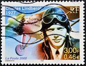 FRANCE - CIRCA 2000