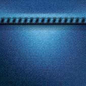 Jeans Vector Background Set 1