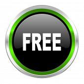 icono gratis