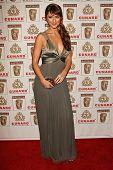 LOS ANGELES - NOVEMBER 2: Mary Elizabeth Winstead at the 2005 BAFTA/LA Cunard Britannia Awards at Hy