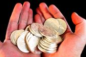 ahorro plata