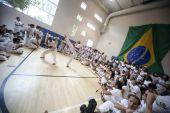 Festival de capoeira 6
