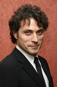 Rufus Sewell at the Hollywood Life Magazine's Breakthrough of the Year Awards. Music Box, Hollywood, California. December 10, 2006.