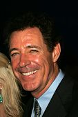 UNIVERSAL CITY - JULY 19: Barry Williams at the Premiere Screening of