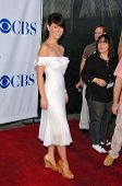 PASADENA - JULY 15: Jennifer Love Hewitt at CBS's TCA Press Tour at The Rose Bowl on July 15, 2006 i