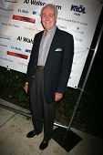 BEVERLY HILLS - JULY 15: Angus Duncan at the Principality of Lichtenstein's 200th Anniversary Party in Private Location on July 15, 2006 in Beverly Hills, CA.