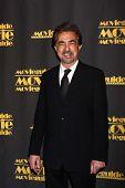 Joe Mantegna at the 21st Annual Movieguide Awards, Universal Hilton Hotel, Universal City, CA 02-15-13