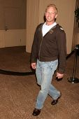BEVERLY HILLS - NOVEMBER 03: Ian Ziering at the
