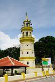 pic of malacca  - MALACCA - JPG