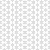 Seamless stars background pattern illustration