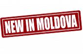 New In Moldova