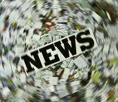 concept urgent News