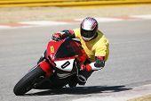Superbike #58