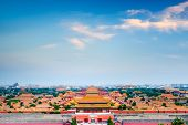 picture of divine  - Beijing - JPG