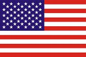 Nos bandera