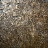 image of dtp  - Bronze texture for backgrounds - JPG
