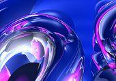 blue&violette rings 02