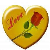 Valentine 06