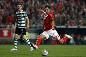 Benfica Vs Sporting