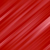 Abstract ,abstract, Red Background, Art, Background ,background ,color ,crimson, Decoration, Design, poster
