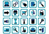 Internet-Web-Icons1.Pdf