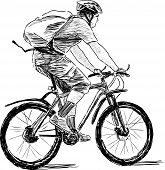 Bicyclist.eps