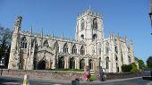 St Marys - Beverley