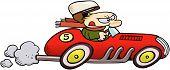 Vintage Racer
