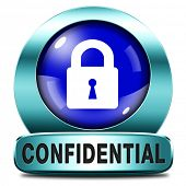 confidential top secret classified information national security