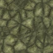 Rocks Abstract Seamless Generated Hires Texture