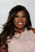 LOS ANGELES - AUG 2:  Star Jones at the Vivica A. Fox's Fabulous 50th Birthday Party at the Phillipp