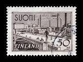 Finland 1942