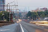Mira Avenue