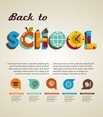 foto of tween  - Back to school  - JPG