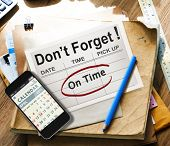 Advice Checklist Personal Organizer Plan To Do List Efficiency