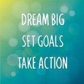 foto of start over  - Motivational words concept - JPG