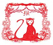 picture of chinese zodiac animals  - Chinese zodiac signs - JPG