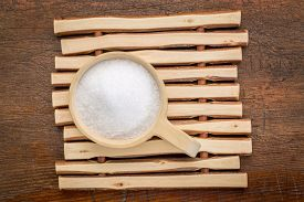 pic of laxatives  - Epsom salts  - JPG