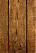 Wooden Background 01