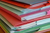 Folders H