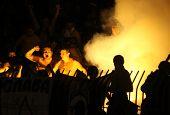 Fc Dynamo Kyiv Ultras