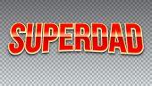 super poster