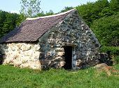Another Unique Farm House Wales
