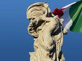 Glories of the Italian Risorgimento