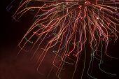 Foto Fireworks
